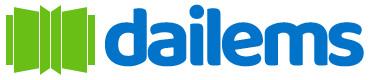 Dailems - Fabricant de dossiers cartonnés, de colonnes et mmeubles rotatifs
