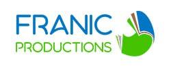 franic-productions